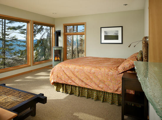 Magnificent Big Master Bedroom Tumblr 550 x 410 · 50 kB · jpeg